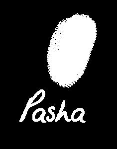 ghalatandaz